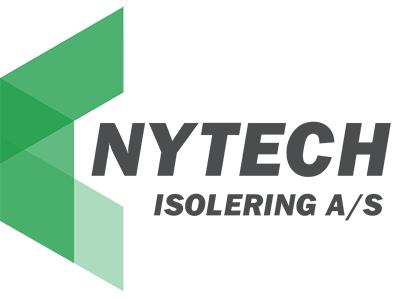 Nytech Isolering